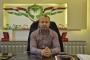 Amedspor'dan çağrı: Gelin bir araya gelelim, ön yargıları kaldıralım