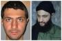 Muhammed Culani: Geçmişi, el Kaide'yle bağı, katliamları