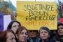 Nisan ayında en az 36 kadın öldürüldü
