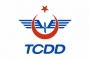 TCDD Genel Müdürü İsa Apaydın görevden alındı