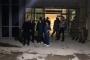 Polatlı'da eğitim atışı sırasında patlama oldu, 5 asker yaralandı