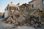 Çanakkale Ayvacık'ta 5,4 büyüklüğünde deprem