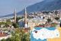 Bursa | 31 Mart 2019 yerel seçim sonuçları