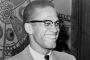 Malcolm X kimdir? Mumia Abu Jamal'in sözleriyle Malcolm X