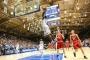 ABD basketbolunda Zion Williamson, NCAA ve amatörlük tartışması