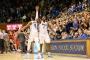 2019 NBA draftı | Zion Williamson ilk sıradan seçildi
