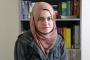 Merve Demirel: Can güvenliğimden endişeliyim
