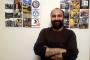 DERİTEKS İzmir Örgütlenme Uzmanı Cihan İşçi: İşçiyi mağdur etmeden önlemler alınmalı