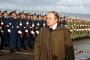Cezayir'de Cumhurbaşkanı Buteflika'ya 'kenara çekil' çağrısı
