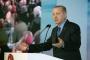 Erdoğan'dan AKM çıkışı: İsteseler de istemeseler de temeli attık