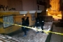 Suriyeli ailenin evine silahlı baskın: 1 kişi başından vuruldu
