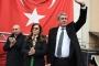 CHP'nin Balçova Belediye Başkan Adayı Fatma Çalkaya oldu