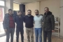 Tuzla'da meclis üyesi adayı Ali Doğan'a destek: Emeğin içinde bir aday