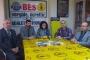 BES: Vergilerin yüzde 92'sini emekçiler ödüyor