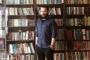 Vedat Günyol Genç Deneme Yazarı Ödülü, Hakan Güngör'e