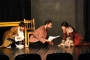 Amed Şehir Tiyatrosu oyuncuları: AKP Kürtçeyi kendisi için kullanıyor