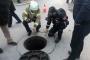 Tuzla'da kimyasal koku: Vidanjör sürücüsü serbest bırakıldı