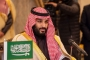 Suudi Arabistan Veliaht Prensi Selman yeni müttefik arayışında