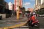 Sendikacı Torres: Venezuela'da Guaido'yu destekleyen sendika yok