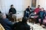 Tekirdağ adayı Tuncay Sağıroğlu: AKP gözünü halkın cebine dikiyor
