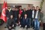 Karşıyaka'daki belediye işçileri: En düşük ücreti biz alıyoruz