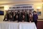 İstanbul ve Ankara'da kadınlardan 8 Mart'a çağrı