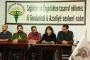 Diyarbakır Tabip Odasından aşı reddine karşı Sağlık Bakanlığına çağrı