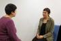 Leyla Güven'in kızı Sabiha Temizkan: Bizi öldürürse sessizlik öldürür