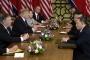 ABD Başkanı Trump ile Kuzey Kore Başkanı Kim anlaşmaya varamadı