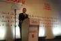 CHP'nin İstanbul adayı Ekrem İmamoğlu, projelerini açıkladı