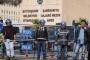 HDP: Diyarbakır'da kayyımlar belediyelerdeki demirbaşları kaçırıyor