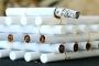 Tek tip sigara paketi uygulaması 5 Temmuz'da başlıyor
