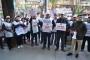 Güçbirliği Tekstil işçileri Zorlu'dan alacaklarını istiyor
