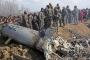 Pakistan, gözaltındaki Hint pilot Varthaman'ı teslim etti