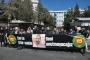 Diyarbakır Barosu: Tahir Elçi dosyasının takipçisiyiz
