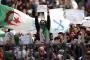 Cezayir'de Buteflika'nın kardeşi hakim karşısına çıktı
