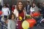 Kayseri Adayı Eylem Sarıoğlu: Kayseri kadınların kenti olacak