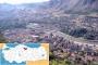 Amasya'da belediye başkan adayları kim, önceki seçimlerde ne oldu?