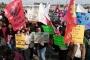 2018 yılında Türkiye'de kadın işçilerin durumu raporu açıklandı