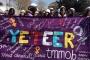 İHD: Kadına şiddet ve eşitsizlik doğal gibi sunuluyor