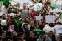 Cezayir'de 2 vekil, Buteflika'nın adaylığını protesto için istifa etti