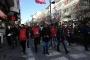 Özbey Dursun: Rantçı değil halkçı belediyecilik için adayım