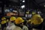 GMİS, 'kriz dayatması'na karşı grev hazırlıklarına başlıyor