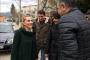 Kocaeli adayı Reyhan Başaran: Emekçiler kendine oy vermeli