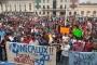 Meksika'da grev dalgası yayılıyor