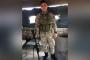Şırnak'ta şüpheli asker ölümü