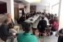 Kayseri bağımsız adayı Eylem Sarıoğlu: Birlikteliğimiz sürecek