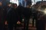 Tekirdağ Bağımsız Başkan Adayı Tuncay Sağıroğlu işçilere seslendi