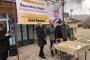 Malatya'nın bağımsız adayı Şerif Demirel: Çözüm halkçı belediyecilik