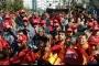 EMEP'ten iş bırakan Maltepe Belediyesi işçileri için rap şarkısı!